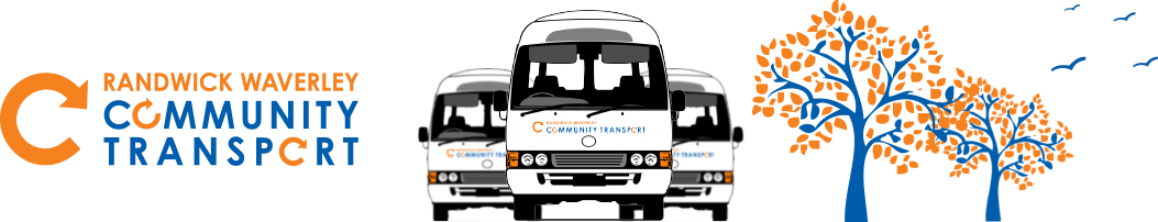Randwick Waverley Community Transport
