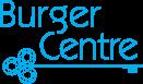 Burger Centre