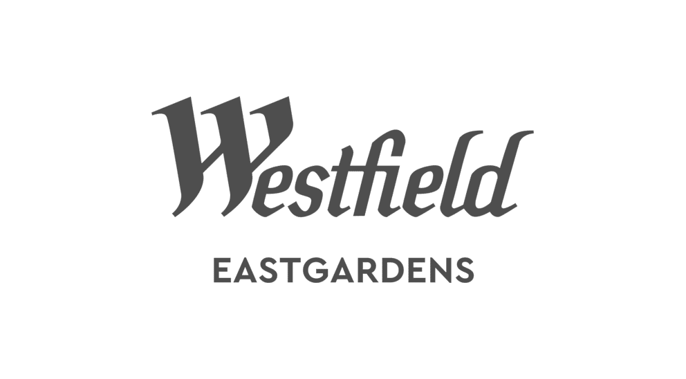 Westfield Eastgardens Shopping Centre